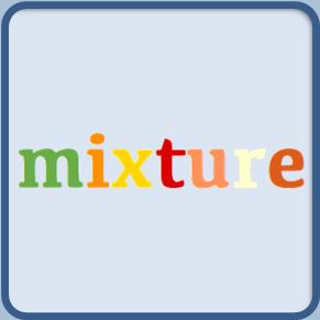 Mixture Radio