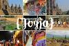 9 Destinasi Wisata Malam Yogyakarta yang Keren Banget
