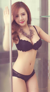 Gái xinh facebook Phương Ltf Nguyễn Lan Phương