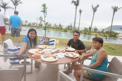 Baler Aurora Budget Travels