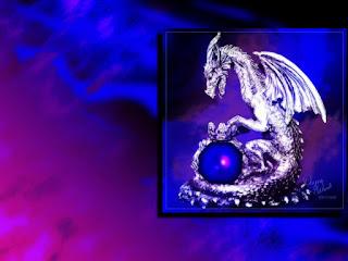 Silver Dragon 2019