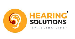 Hearing Solutions Pvt Ltd