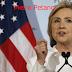 Hillary Clinton Akui ISIS Ciptaan AS , Sengaja untuk Pecah Belah Negara ISLAM!!!