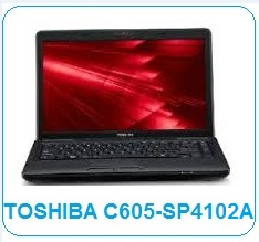 Toshiba Qosmio X870 Realtek Bluetooth Treiber Windows 10