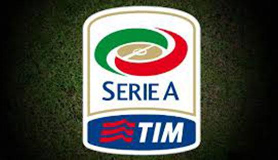 https://radarsukabumi.com/wp-content/uploads/2018/02/Liga-Itali-1.jpg