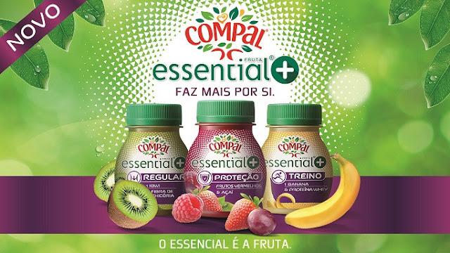 http://activa.sapo.pt/passatempos/2016-03-16-Passatempo-ACTIVA--Compal-Essencial-temos-para-oferecer-5-Kits-Compal-Essencial-