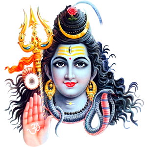 mahashivratri beautiful images