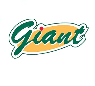 Promo Giant