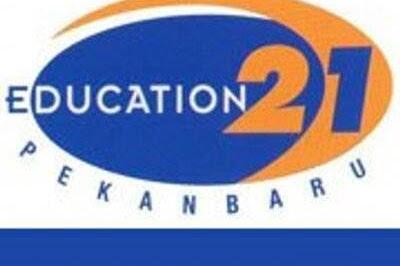 Lowongan Education 21 Kulim Pekanbaru Juli 2019