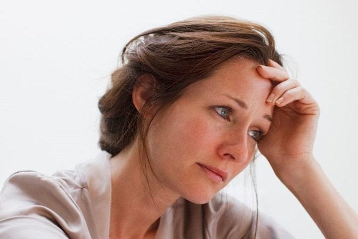 5 kiểu con dâu khiến mẹ chồng 'phát khiếp'