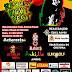 Amanhã e o grande dia 2º Reggae Night Fest.