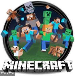 Tải Minecraft APK phiên bản mới nhất