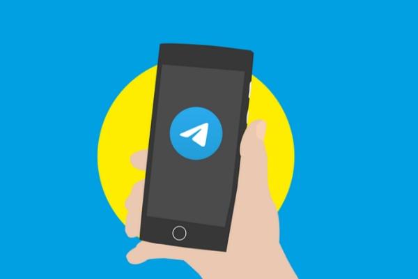 Cara Menggunakan Nomor Luar Untuk Akun Telegram Tanpa Aplikasi
