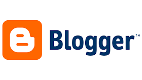 Make Your Blog In 5-Steps | Earn-Money-Blogging