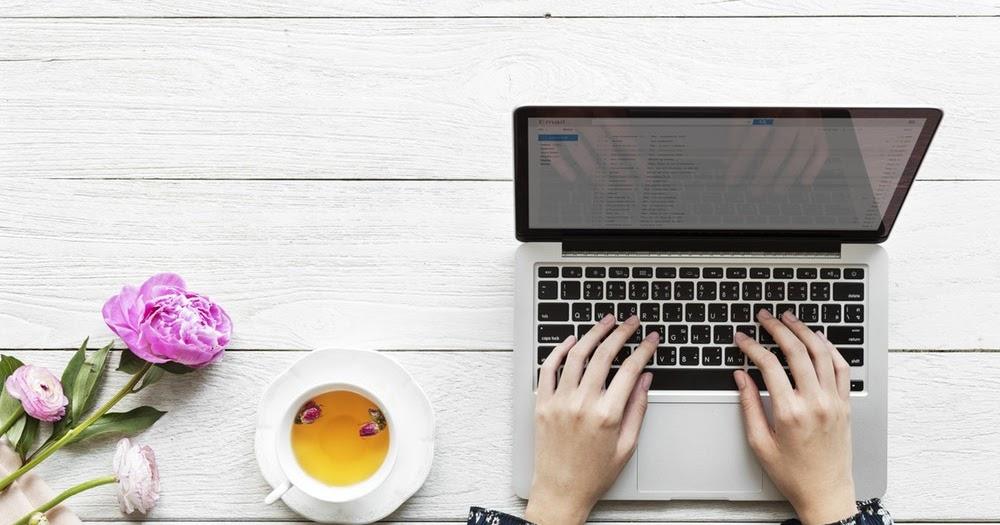 如何寫好自傳. 自傳撰寫技巧 | 求職策.求職顧問.金融米卡