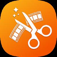 Trim Video, Crop Video, Cut Video Editor, Cut Crop Apk Download