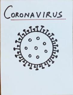 coronavirus in pregnancy