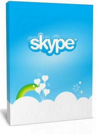 skype5187035.jpg