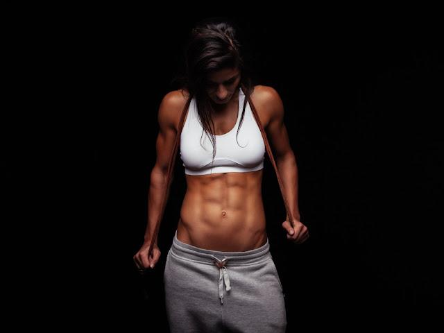 weight loss, weight, 3 week diet