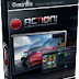 Download Mirillis Action 1.7.3.0 Full Version