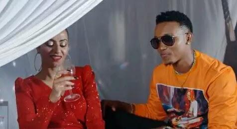Download Video   Brown Mauzo ft Naiboi - Hakuna Kulala
