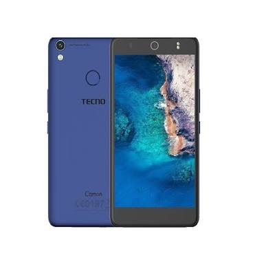 Download Tecno Camon Cx Official Factory Stock Rom|Firmware