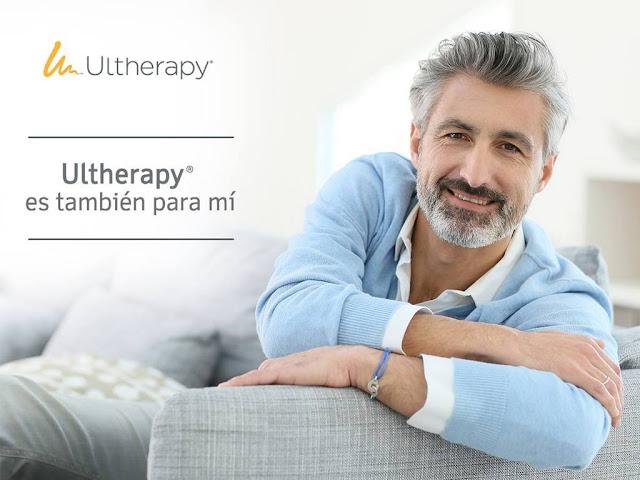Ultherapy Day el 14 de marzo, todas las respuestas sobre el rejuvenecimiento con ultrasonido en una capacitación gratuita para pacientes