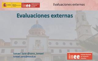 http://es.slideshare.net/INEE_MECD/6-febrero-usienules