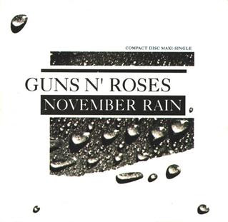 Kunci gitar gnr november rain lengkap dengan video tutorial zimerone kunci gitar november rain reheart Choice Image