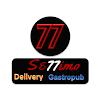 SETTIMO GASTROPUB DELIVERY