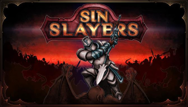 Sin-Slayers-Free-Download