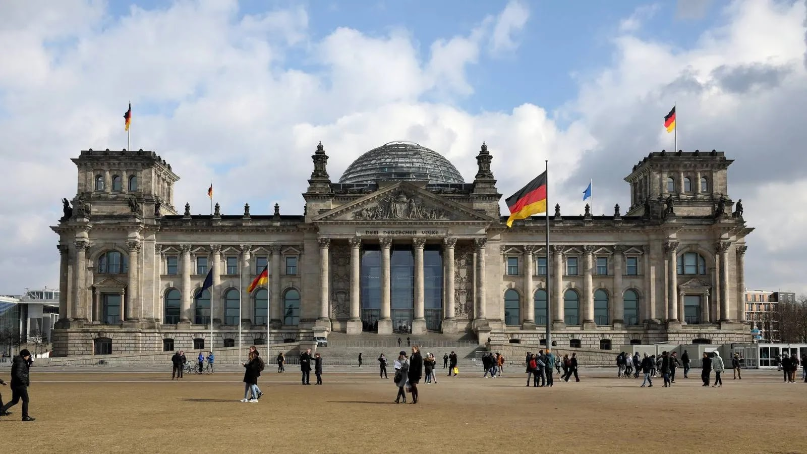 alemania-potencia-mundial