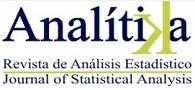 http://www.ecuadorencifras.gob.ec/Analitika/index.php/comite-editorial
