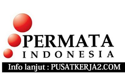 Lowongan Kerja Medan September 2019 SMA/SMK & S1
