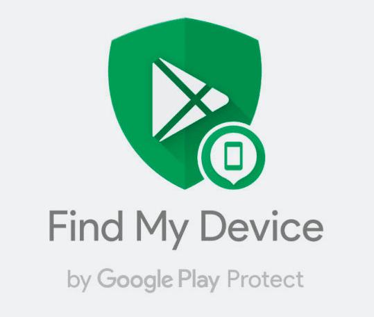 تحميل تطبيق اعثر على جهازي Find My Device لمعرفة مكان هاتفك المسروق