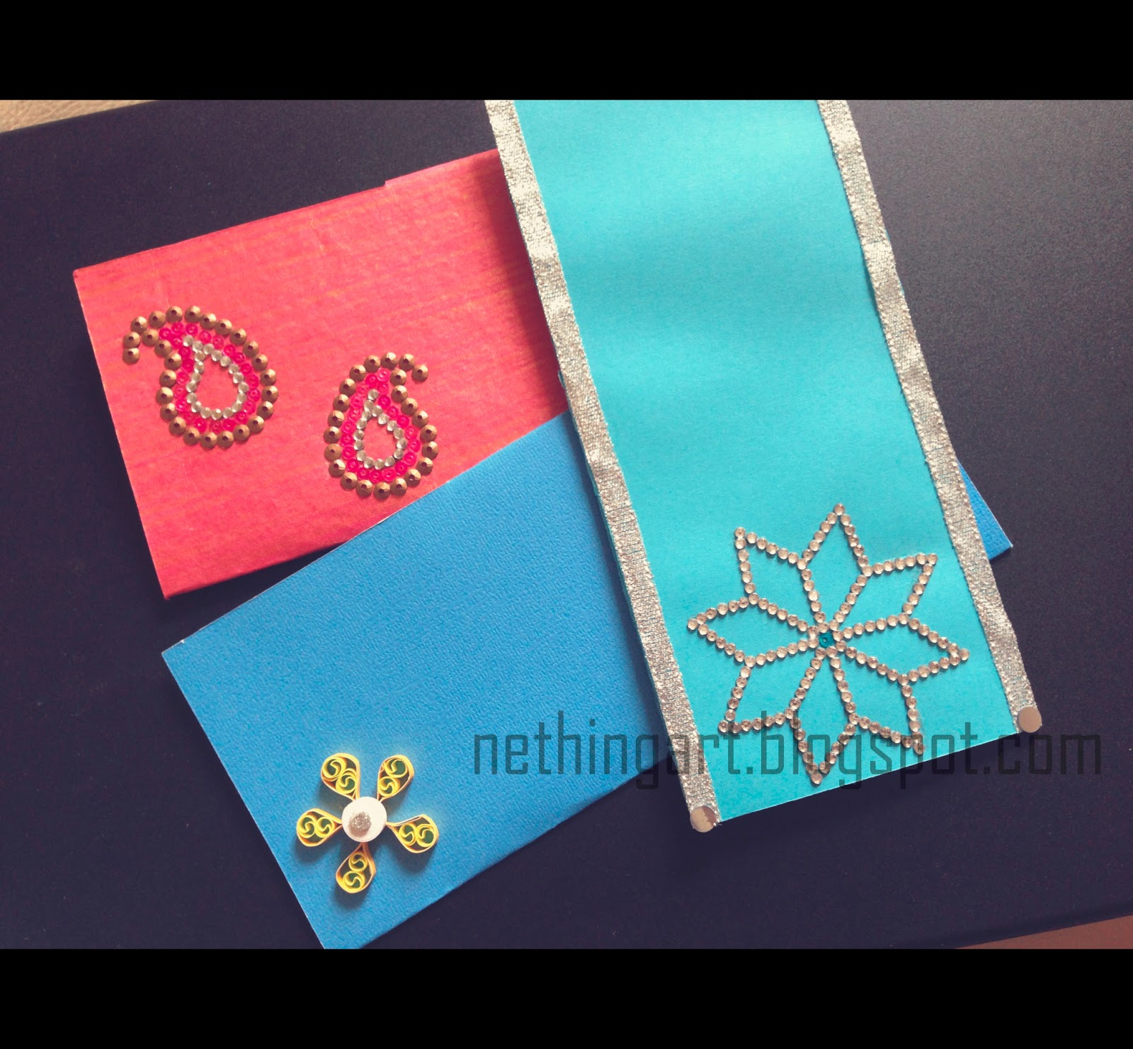 Designer Indian Wedding Cards Invitations Choose Currency All Style Shimmery