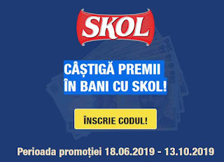 lista actualizata centre de premiere concurs skol 2019