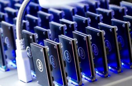 Bitcoin: Mining and Market Value