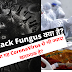 What Is Black Fungus, or Mucormycosis   Cloud Ear Fungus लक्षण 2021