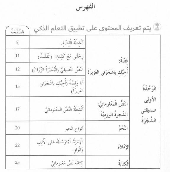 كتاب النشاط لغة عربيةالصف الخامس فصل اول 2020-2021 مناهج الامارات
