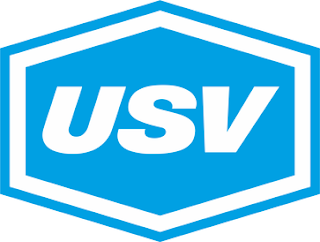 USV Pvt. Ltd - Urgent Openings in QC & QA | Apply CV Now