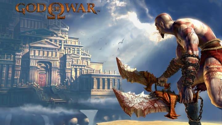 Os 10 Melhores Jogos de PlayStation 2 de Todos os Ttempos