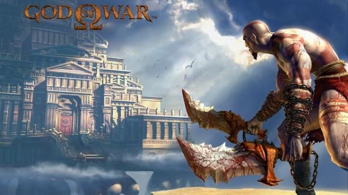 Os 10 Melhores Jogos de PlayStation 2 de Todos os Tempos