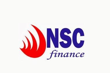 Lowongan Kerja Pekanbaru : NSC Finance Juni 2017