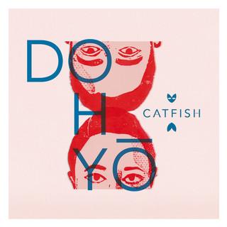 Catfish - Dohyo