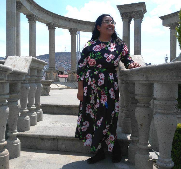 http://es.zaful.com/3-4-de-la-manga-de-la-impresion-floral-vestido-de-midi-p_166471.html?lkid=43424
