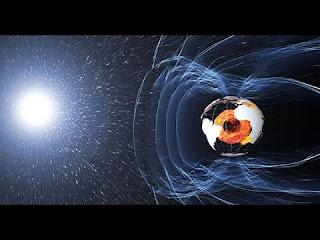 hoax sinar kosmik