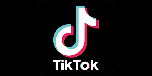 tiktok-downloads-2-billion-growth-india-611-million-installs