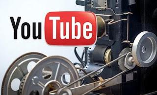 Cara membuat channel youtube terkenal dengan video trailer