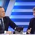 """Director de la Policía: """"Podemos es una amenaza a nuestra democracia"""" (Vídeo)"""